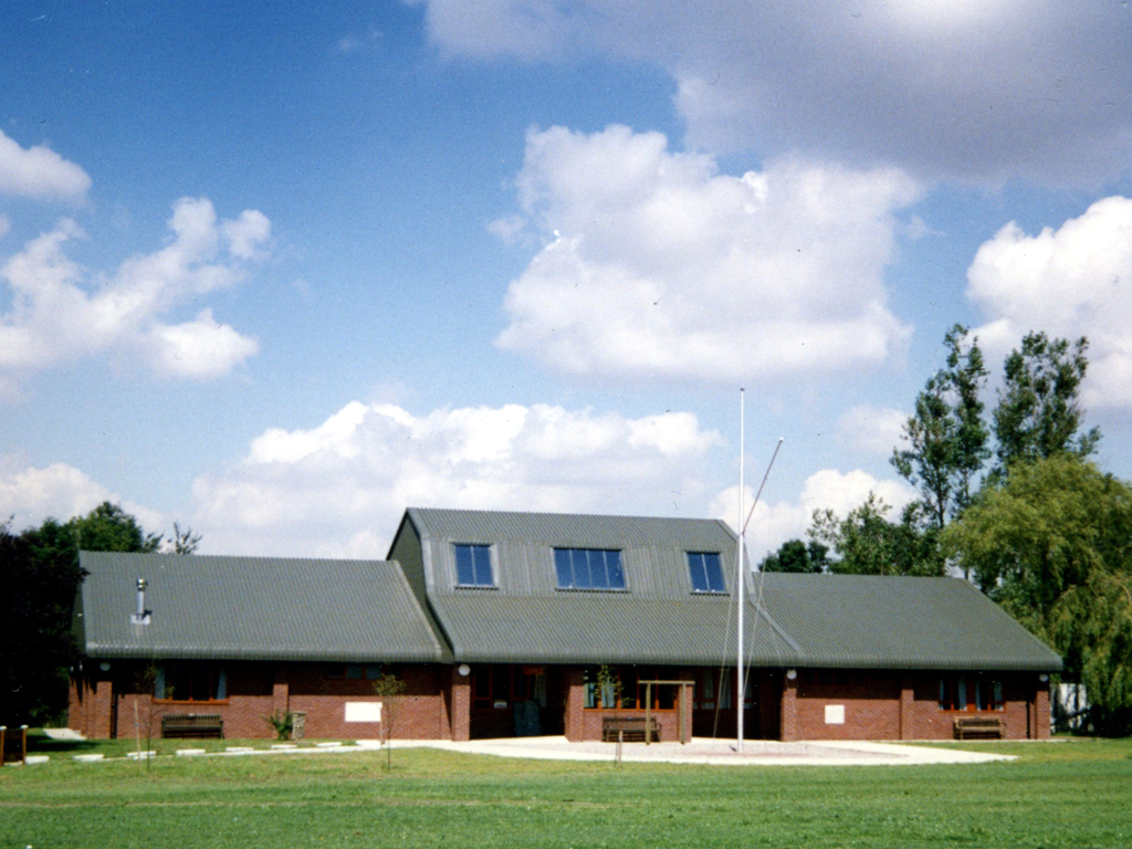 DAC-Architects-Kent-Scout-HQ-Hope-Hill-Meopham-2