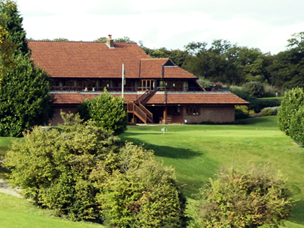DAC-Architects-Kent-Sports-and-Leisure-Redlibbets-Golf-Club-
