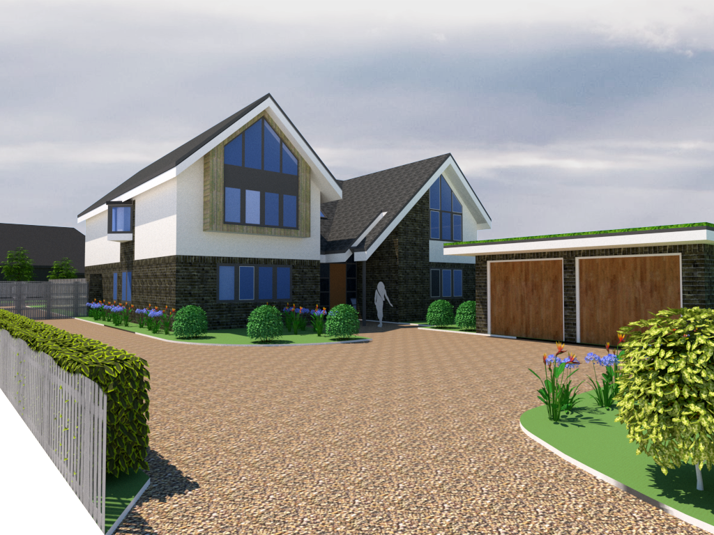 DAC-Architects-Kent-Residential-Ash-Road