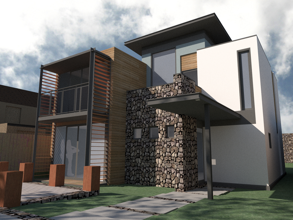 DAC-Architects-Kent-Residential-4022-Front-Close